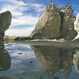 『いつか行きたい日本の名所 仏ヶ浦』の画像