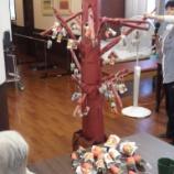 『昨日の桜町(台風ビンゴ)』の画像
