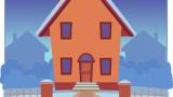 31歳年収200万のフリーターしてるけど、ついに中古の家(築40年)買う