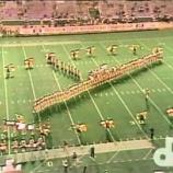 『【DCI】ショー抜粋映像! 1980年ドラムコー世界大会第2位『 27thランサーズ(27th Lancers)』本番動画です!』の画像