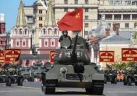 旧ソ連の第2次世界大戦戦勝75周年式典に安倍首相が出席か…プーチン大統領との関係強化が目的!
