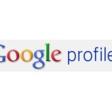 『実名でなければGoogle+アカウント停止に【湯川】』の画像
