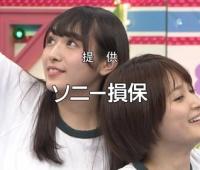【欅坂46】次回けやかけはペアロケ争奪バトル!コレは楽しみ!