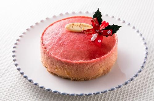 【ダイエット】ライザップのクリスマスケーキwwwwwwwwwwwのサムネイル画像