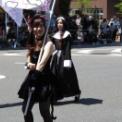 2013年横浜開港記念みなと祭国際仮装行列第61回ザよこはまパレード その56(ヨコハマカワイイパレード)の18