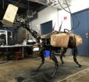 なんで今の技術でも兵器ロボットってないの?