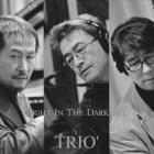 『「TRIO' 」LIVE』の画像