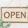 ここ最近はどんなお店がオープンした?閉店した?開店閉店記事まとめ。【2021年10月更新】