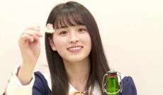 【乃木坂46】大園桃子、めっちゃ良い笑顔するやん!