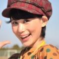 【訃報】女優の金城茉奈さんが死去 『騎士竜戦隊リュウソウジャー』龍井うい役など