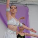第69回湘南ひらつか七夕まつり2019 その49(七夕ステージ/Hikari Ballet)