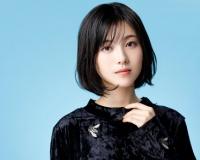 【朗報】浜辺美波ちゃん、2020年ガチで国民的女優になることが決定してしまうwwwwww【ソースあり】