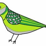 ウル虎オジサンの鳥撮りブログ