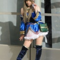 東京ゲームショウ2011 その40