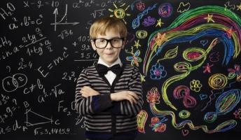 宇宙は数学で理解できるの?