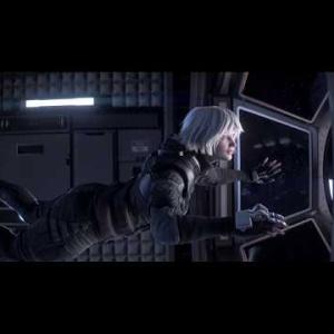 『新オペレーターIanaとOryxを紹介する「Rainbow Six Siege – Operation: Void Edge」初のトレーラーが公開』の画像