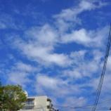 『小岩~浅草橋(晴天)』の画像