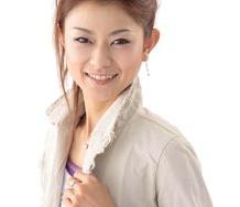 『石黒彩の謝罪のブログタイトル「お詫び☆」wwwwwwwww』の画像