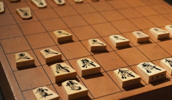 チェスの駒「敵に捕まってしもた…潔く死ぬで!」 将棋の駒「いやあああ!!死にたくないンゴオオ!」