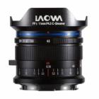 『新製品 LAOWA11mmF4.5 FF RL~10/31発売 2020/10/31』の画像