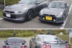GT-Rなど全世界のハイパワースポーツカーが絶滅危機 理由は騒音規制