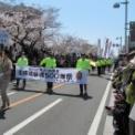 第54回鎌倉まつり2012 その7(玉縄城築城500年祭実行委員会)