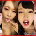 ワカッチャイルケドヤメラレナイ お薬のお時間 日本の若者をキメ酔い輪姦したビデオw