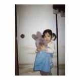 『【日向坂46】上村ひなの、幼少期の時点で既に完成していた件・・・』の画像