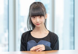 【悲報】これマジ!? NGT48荻野由佳に「すべてが気持ち悪い」罵詈雑言溢れる・・・・・
