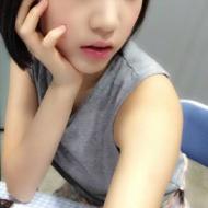 宮脇咲良ちゃんがどんどんセクシー美女になっててやばい・・・。【画像あり】 アイドルファンマスター