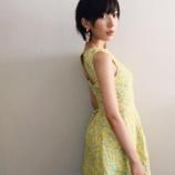 『【乃木坂46】『光宗薫』って乃木坂ならそこそこ成功したんじゃないか?という妄想・・・【元AKB48】』の画像