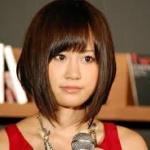 卒業する前田敦子にファン激怒で訴訟か 「お金返して」「詐欺じゃない?」「契約違反では?」