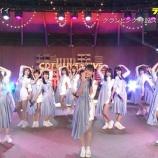 『【CDTVライブ!ライブ!】特設ステージからフル披露!!!日向坂46『アザトカワイイ』キャプチャまとめ!!!』の画像