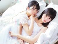 【乃木坂46】24thシングルのWセンターがコチラ!!!!!(画像あり)