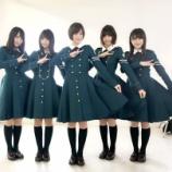 『【欅坂46】なに!?この天使の集まり!!??』の画像