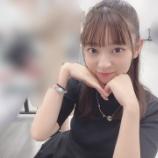 『【乃木坂46】この仕上がり・・・阪口珠美が綺麗なお姉様になるつつある・・・』の画像