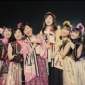 百田夏菜子&佐々木彩夏 登壇、10/24(木)新宿バルト9『...
