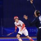 ソフトボールってこんな面白いのに何で次のオリンピックからは外れるの?