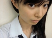 【AKB48】田野優花と武藤十夢にほっこり【まとめ田野】