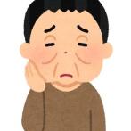【衝撃】ナイナイ岡村、一気にクる………