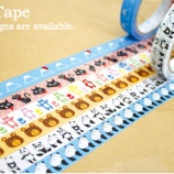 『素晴らしきコスパ!プライムナカムラさんのOPPテープをパワープッシュです!』の画像