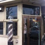 『床屋さんではありません。カフェです! 喫茶バーバー戸田(戸田市川岸)』の画像