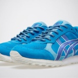 『3/7発売予定 END. x Onitsuka Tiger Colorado 85 'Bluebird'』の画像