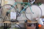CYCLE SPOT TRY ANGLE 〜知らなんだっ!交野ブランドの自転車屋さんみっけ!〜