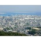 『1・17 神戸震災 そして15年目』の画像