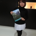 CAMERA & PHOTO IMAGING SHOW 2013(CP+2013)その18(シグマ)の3