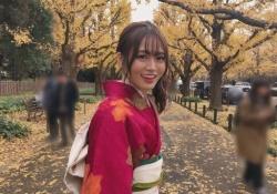 【乃木坂46】山崎怜奈、新内眞衣と同じ道でパチリ?!www