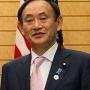 『菅首相、大阪「宣言時より厳しい」「国民に緊張感を持って対応いただくことが重要」』の画像