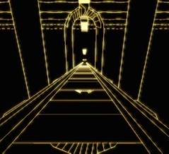 弾幕STG『.Decluster Zero: Bullet Nocturne』無料配布、光の速さで音を置き去りにして走る『FOTONICA』が120円 - 3月29日の値下げゲーム情報:アクション・STG12作
