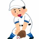 『野球のセカンドとサードってどっちが地位が上なんだ?』の画像